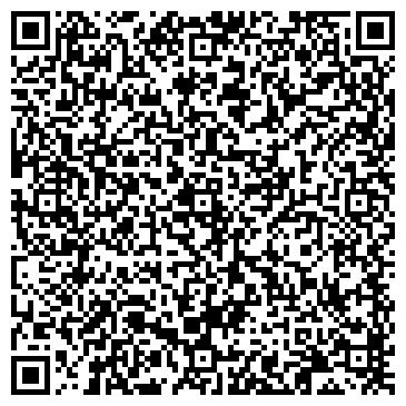 QR-код с контактной информацией организации ООО Империал - Дом