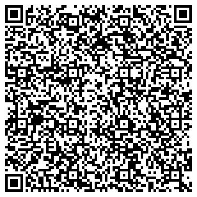QR-код с контактной информацией организации ООО РЕМЭНЕРГОКОМПЛЕКТ