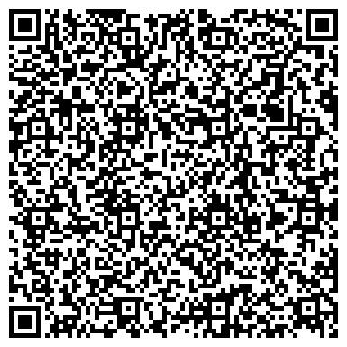 """QR-код с контактной информацией организации Corp. Интернет - магазин """"Magiazia"""""""