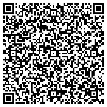 QR-код с контактной информацией организации КАЗАХСТАНТРАКТОР ОАО