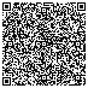 QR-код с контактной информацией организации AC-Holding