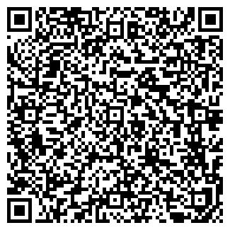 QR-код с контактной информацией организации LLC Свод Плюс