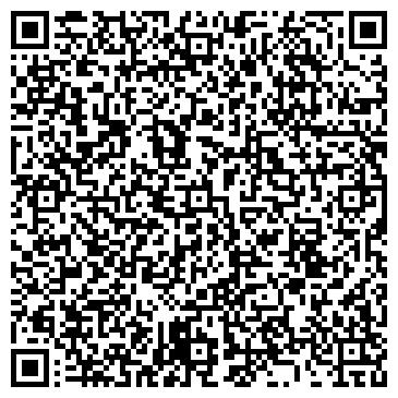 QR-код с контактной информацией организации ООО Автосервис ProAuto