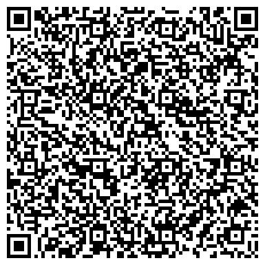 """QR-код с контактной информацией организации ООО Сеть АЗС """"Автомир"""" г. Вязьма"""
