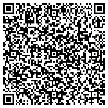 QR-код с контактной информацией организации КОМП ТЕХНОЛОДЖИ