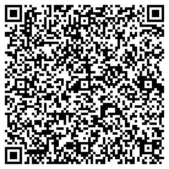 QR-код с контактной информацией организации ООО RKmebel