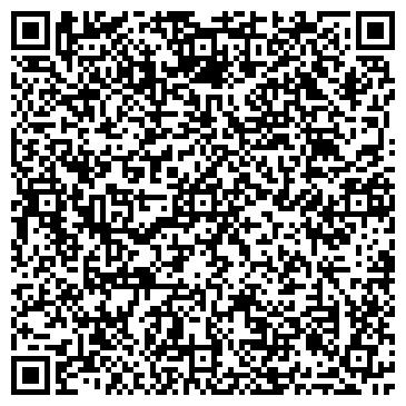 QR-код с контактной информацией организации ООО ЛинзОптТорг