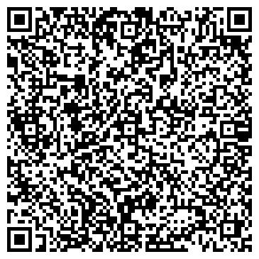 QR-код с контактной информацией организации COMPUTER CENTRE