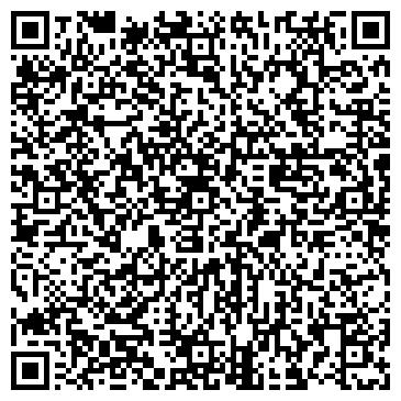 """QR-код с контактной информацией организации """"UltraHelp4U"""""""