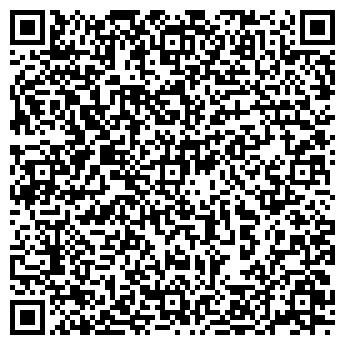 QR-код с контактной информацией организации ЗАПРАВКА КАРТРИДЖЕЙ