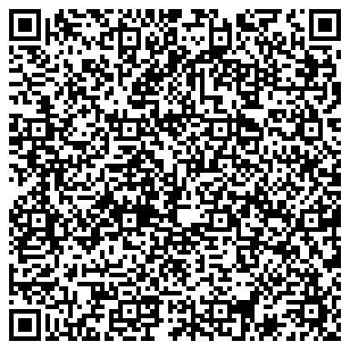 """QR-код с контактной информацией организации ООО Косметологическая клиника """"Кандела"""""""