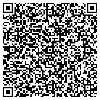 QR-код с контактной информацией организации РЕМОНТ ОРГТЕХНИКИ