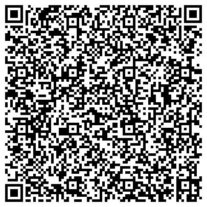 QR-код с контактной информацией организации ООО ГрузЕкат - организация переездов в Екатеринбурге
