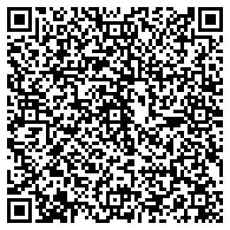 QR-код с контактной информацией организации МЕХЭЛЕКТРОН