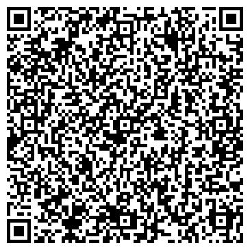 QR-код с контактной информацией организации ООО Бифориум Групп