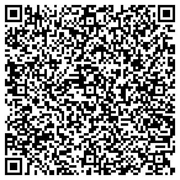 QR-код с контактной информацией организации РЕМОНТ ОДЕЖДЫ, ОБУВИ