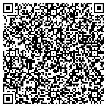 QR-код с контактной информацией организации ООО Vip - Диваны