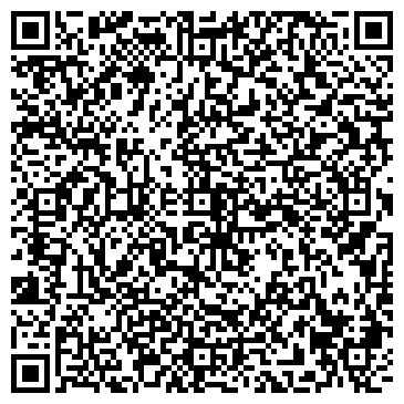 QR-код с контактной информацией организации МОСКОВСКИЙ ЭЛЕКТРОВАКУУМНЫЙ ЗАВОД