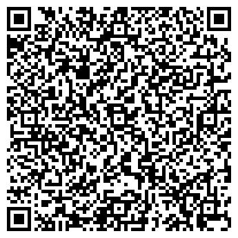 QR-код с контактной информацией организации ЭЛЕКТРОНСЕРВИС