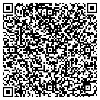 QR-код с контактной информацией организации ЖИЛКОМТРАНС, ОАО