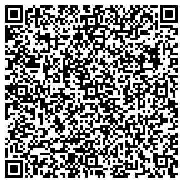 QR-код с контактной информацией организации СТОЛИЧНЫЙ ТРУБОЧИСТ