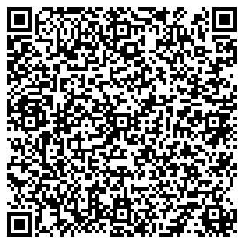 QR-код с контактной информацией организации НОВИКОВА Н.Н.