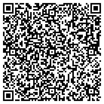 QR-код с контактной информацией организации ООО Gryzchik.By