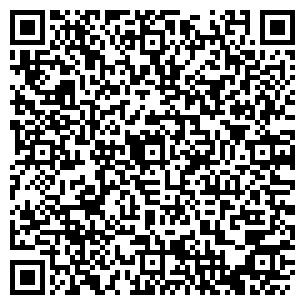 QR-код с контактной информацией организации ПАВЛОДАРСОЛЬ