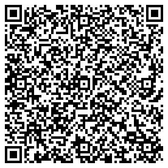 QR-код с контактной информацией организации ООО Santehnikm.By