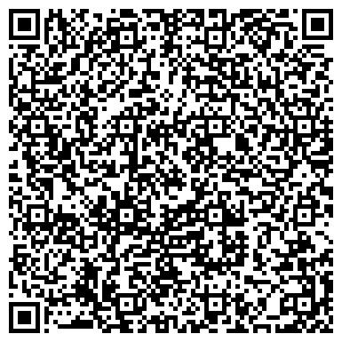 """QR-код с контактной информацией организации ПАО """"Саратовэнерго"""" Хвалынское территориальное отделение"""