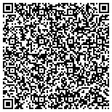 """QR-код с контактной информацией организации ООО Интернет провайдер """"Билайн"""" Тутаев"""