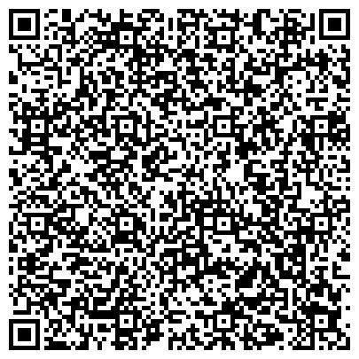 QR-код с контактной информацией организации № 12 МЕЖРАЙОННАЯ ИНСПЕКЦИЯ МНС РОССИИ ПО САРАТОВСКОЙ ОБЛАСТИ