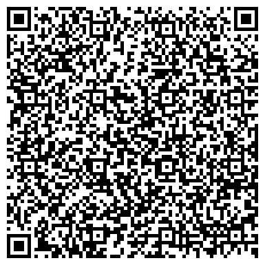 QR-код с контактной информацией организации ИНСПЕКЦИЯ МНС РОССИИ Г. САРАТОВА ПО КИРОВСКОМУ РАЙОНУ