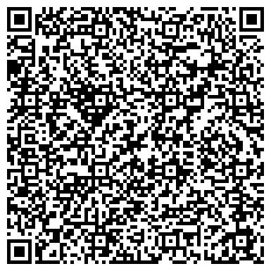 QR-код с контактной информацией организации ИНСПЕКЦИЯ МНС РОССИИ Г. САРАТОВА ПО ЛЕНИНСКОМУ РАЙОНУ