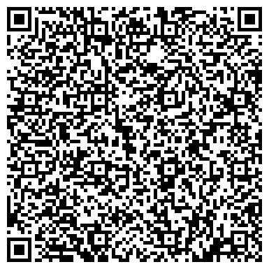 QR-код с контактной информацией организации ИНСПЕКЦИЯ МНС РОССИИ Г. САРАТОВА ПО ОКТЯБРЬСКОМУ РАЙОНУ