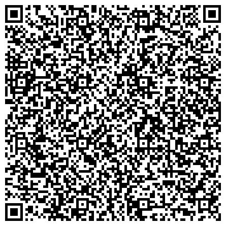 QR-код с контактной информацией организации УПРАВЛЕНИЕ МИНИСТЕРСТВА РОССИИ ПО НАЛОГАМ И СБОРАМ ПО САРАТОВСКОЙ ОБЛАСТИ ОТДЕЛ УЧЕТА НАЛОГОВЫХ ПОСТУПЛЕНИЙ И ОТЧЕТНОСТИ