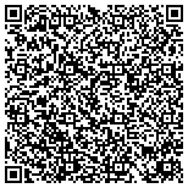 QR-код с контактной информацией организации ООО Доска бесплатных объявлений aDo