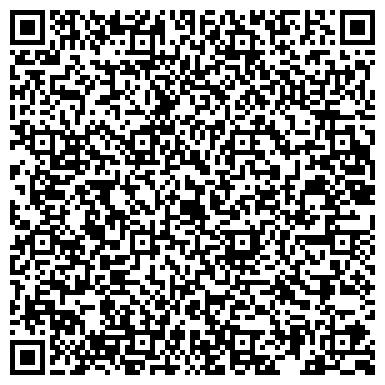"""QR-код с контактной информацией организации ООО ASC """"ЭКСПРЕСС - СЕРВИС"""""""