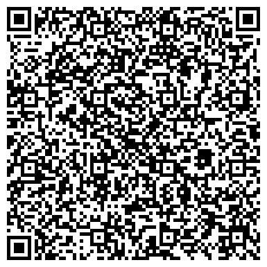 """QR-код с контактной информацией организации ООО Управляющая компания """"РЭМ"""""""