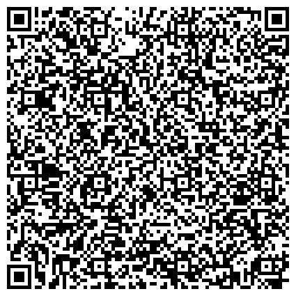QR-код с контактной информацией организации УПРАВЛЕНИЕ МИНИСТЕРСТВА РОССИИ ПО НАЛОГАМ И СБОРАМ ПО САРАТОВСКОЙ ОБЛАСТИ ЮРИДИЧЕСКИЙ ОТДЕЛ