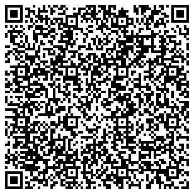 QR-код с контактной информацией организации УПРАВЛЕНИЕ ФЕДЕРАЛЬНОЙ НАЛОГОВОЙ СЛУЖБЫ ПО САРАТОВСКОЙ ОБЛАСТИ