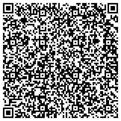 QR-код с контактной информацией организации УПРАВЛЕНИЕ ФЕДЕРАЛЬНОЙ НАЛОГОВОЙ СЛУЖБЫ ПО САРАТОВСКОЙ ОБЛАСТИ ОТДЕЛ БЕЗОПАСНОСТИ