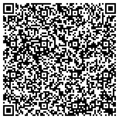 QR-код с контактной информацией организации ОАО Сервисный центр - РемкомСервис