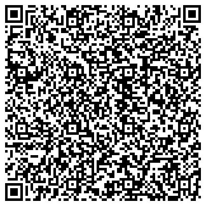 QR-код с контактной информацией организации УПРАВЛЕНИЕ ФЕДЕРАЛЬНОЙ НАЛОГОВОЙ СЛУЖБЫ ПО САРАТОВСКОЙ ОБЛАСТИ ОТДЕЛ КАДРОВ УПРАВЛЕНИЯ