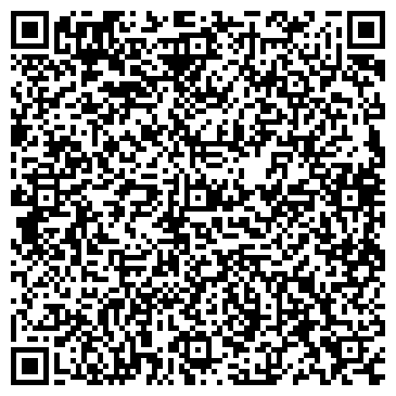 QR-код с контактной информацией организации Corp. Компания ИНТЕГРО