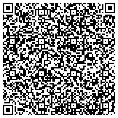 QR-код с контактной информацией организации УПРАВЛЕНИЕ ФЕДЕРАЛЬНОЙ НАЛОГОВОЙ СЛУЖБЫ ПО САРАТОВСКОЙ ОБЛАСТИ ОТДЕЛ КОНТРОЛЬНОЙ РАБОТЫ