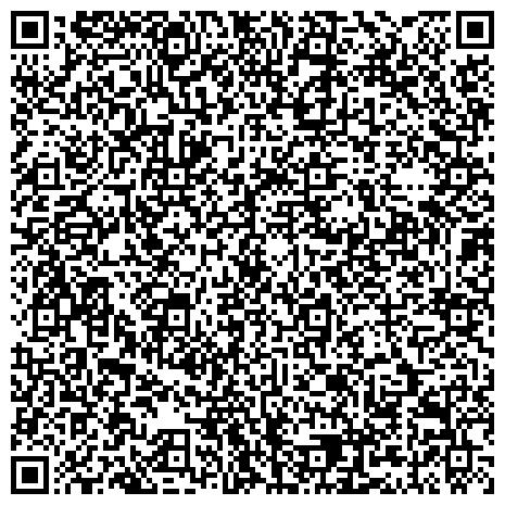 QR-код с контактной информацией организации УПРАВЛЕНИЕ ФЕДЕРАЛЬНОЙ НАЛОГОВОЙ СЛУЖБЫ ПО САРАТОВСКОЙ ОБЛАСТИ ОТДЕЛ КОНТРОЛЯ В СФЕРЕ ПРОИЗВОДСТВА И ОБОРОТА АЛКОГОЛЬНОЙ И ТАБАЧНОЙ ПРОДУКЦИИ