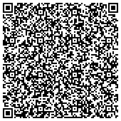 QR-код с контактной информацией организации УПРАВЛЕНИЕ ФЕДЕРАЛЬНОЙ НАЛОГОВОЙ СЛУЖБЫ ПО САРАТОВСКОЙ ОБЛАСТИ ОТДЕЛ КОНТРОЛЯ НАЛОГОВЫХ ОРГАНОВ