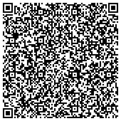 QR-код с контактной информацией организации УПРАВЛЕНИЕ ФЕДЕРАЛЬНОЙ НАЛОГОВОЙ СЛУЖБЫ ПО САРАТОВСКОЙ ОБЛАСТИ ОТДЕЛ КОСВЕННЫХ НАЛОГОВ УПРАВЛЕНИЯ