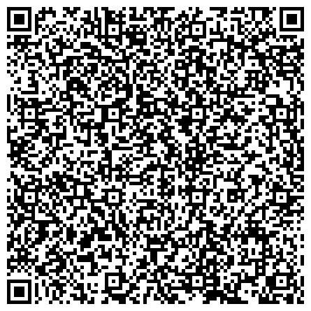QR-код с контактной информацией организации УПРАВЛЕНИЕ ФЕДЕРАЛЬНОЙ НАЛОГОВОЙ СЛУЖБЫ ПО САРАТОВСКОЙ ОБЛАСТИ ОТДЕЛ ОПЕРАТИВНОГО КОНТРОЛЯ И ПРИМЕНЕНИЯ ККМ